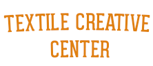 Textile Creative Center Logo